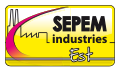 SEPEM INDUSTRIES à Colmar